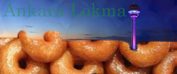 Ankara Lokma