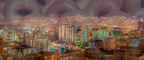 Ankara Lokma Fiyatı
