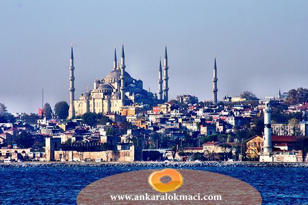 istanbul lokma