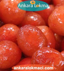 Ankara Saray lokma